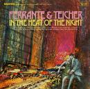 Ferrante & Teicher: In the Heat of the Night  (United Artists)
