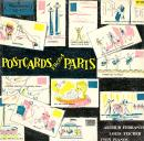 Ferrante & Teicher: Postcards from Paris  (Westminster)