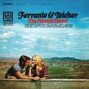 Ferrante & Teicher: The Painted Desert  (United Artists)