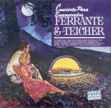 Ferrante & Teicher: Concierto Para Enamorados (Concert For Lovers) ()